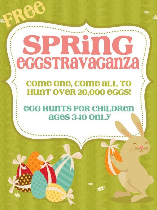 15 Spring Eggstravaganza Quarter.jpg