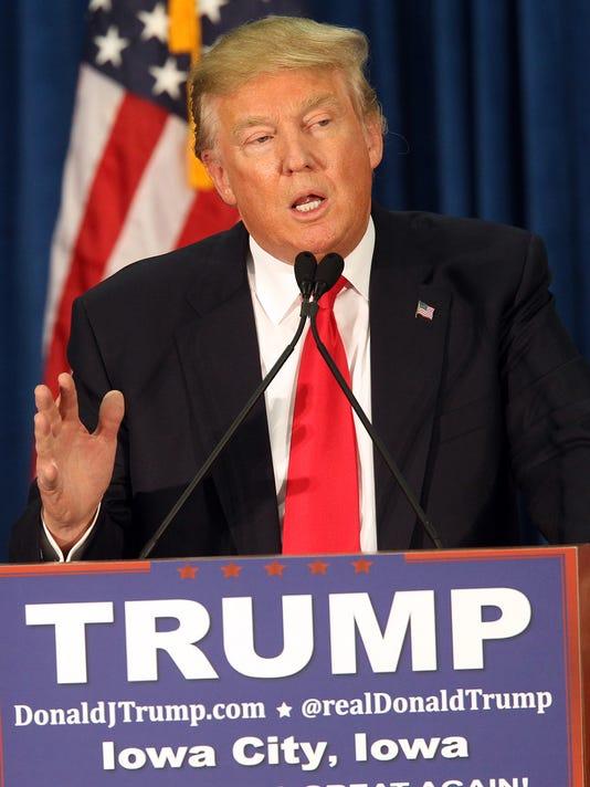 635894446746820044-IOW-0126-Donald-Trump-09.jpg