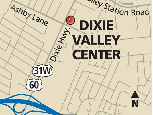 DixieValley.jpg