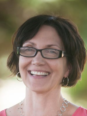 Jo Dee Black, a veteran editor at the Great Falls Tribune, is taking over as the top newsroom leader.