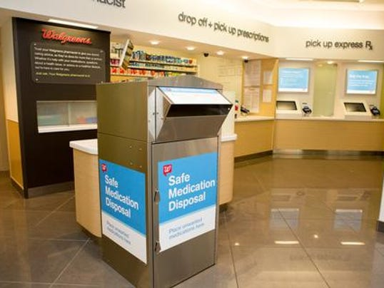636616472368609876-Safe-Medication-Disposal-Kiosk-low.jpg