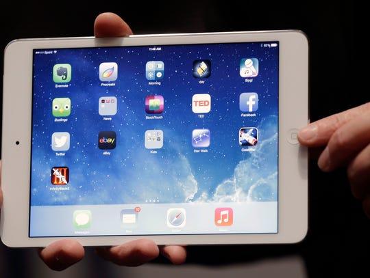 AP_Apple_iPad_Mini
