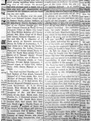 MontpelierEveningArgus_19181003_DeathRecordInBarre