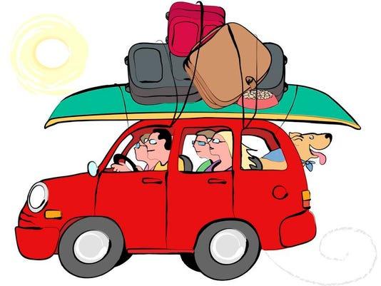 APC f FF fit summer travel 0614
