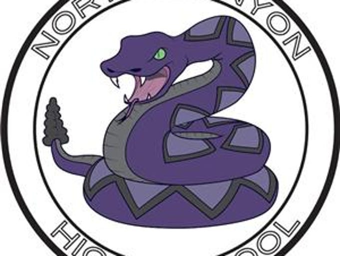 North Canyon Rattlers
