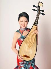 Chen Wenwen