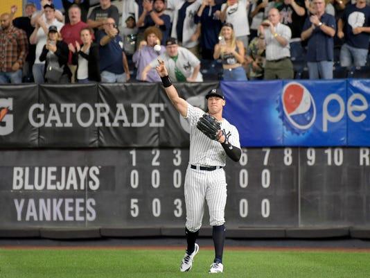 Blue_Jays_Yankees_Baseball_76004.jpg
