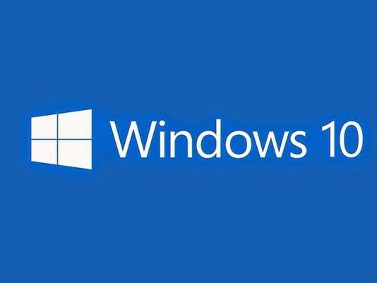 635661658895095199-windows-10