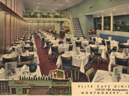 636321746664202475-Elite-Cafe-2.jpg