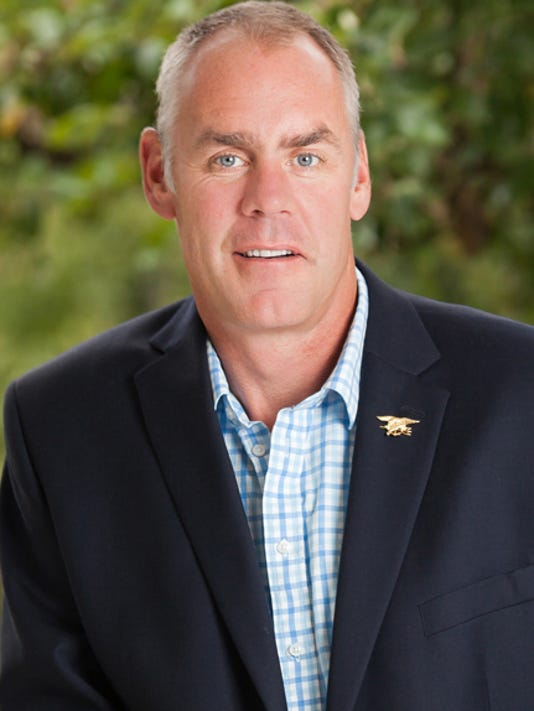 Headshot-Ryan-Zinke.jpg