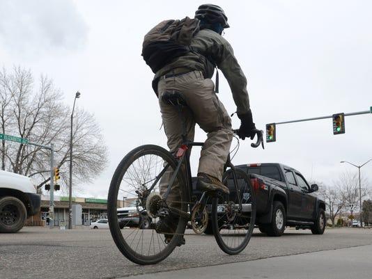 FTC0319-gg bikes