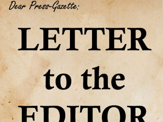 636286518000035633-Letter-to-the-editor.jpg