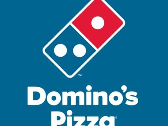 636312224430887334-domino-s-pizza.jpg