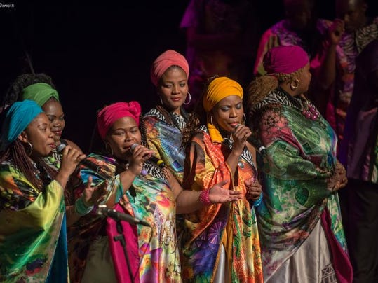 soweto gospel choir1.jpg