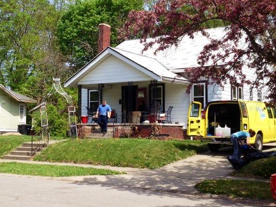 -Shawnee House cropped.jpg_20140506.jpg