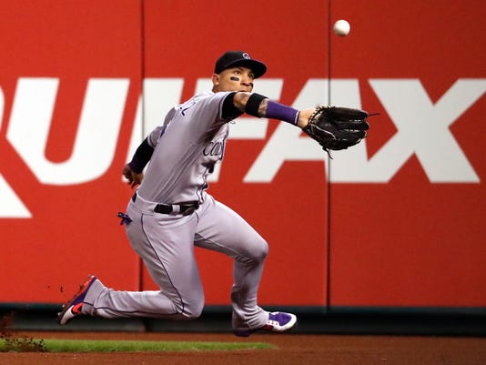 Rockies_Cardinals_Baseball_14346.jpg