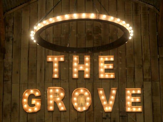 03-The Grove