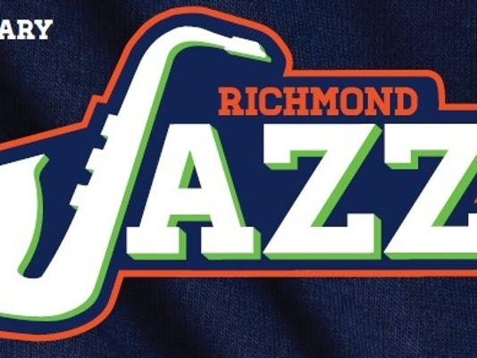 635835484117736934-Richmond-Jazz.jpg