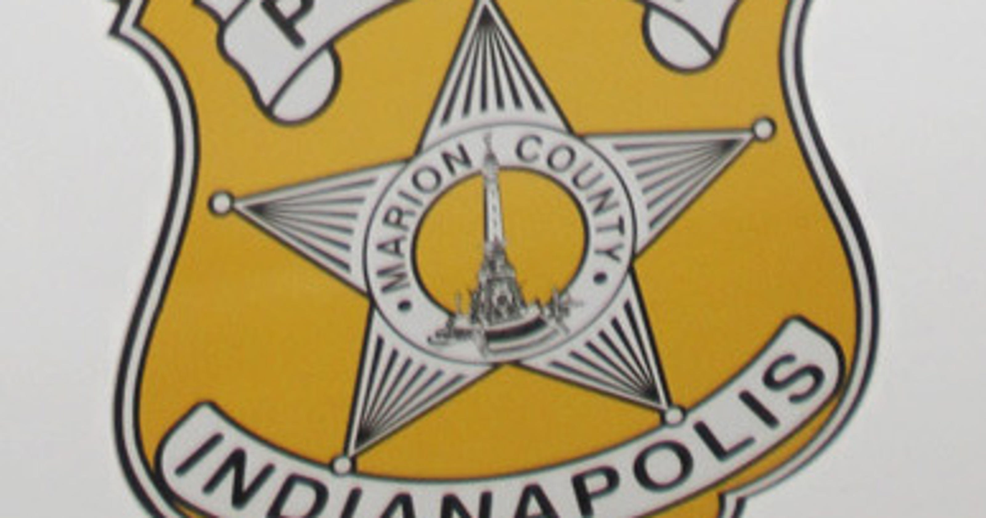 Indianapolis appears to set another record for criminal ...