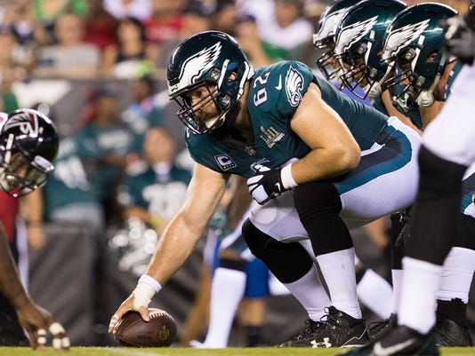 Philadelphia Eagles Vs Tampa Bay Buccaneers Channel Game Time