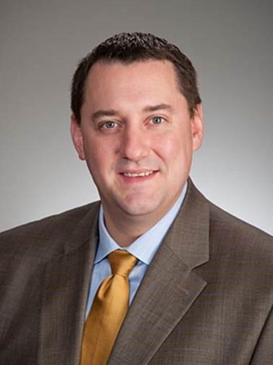 Michael Herceg