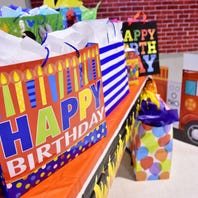 5 fun & wild birthday party ideas in the Upstate