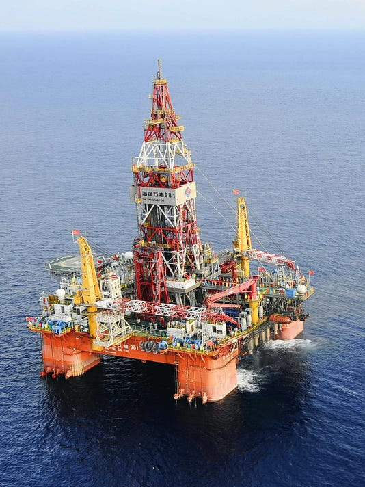 atlantic offshore drilling will it help or hurt nj