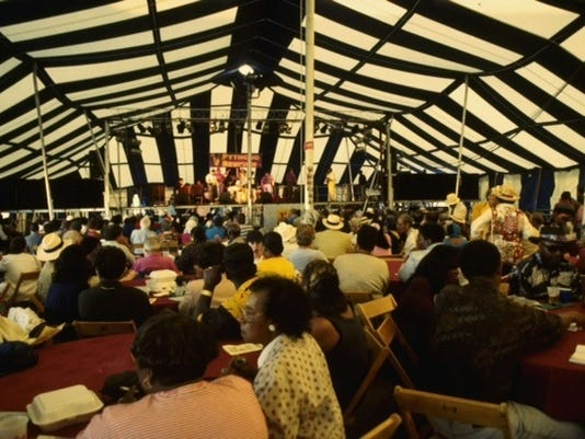 Downtown Festival Tent from city.jpg