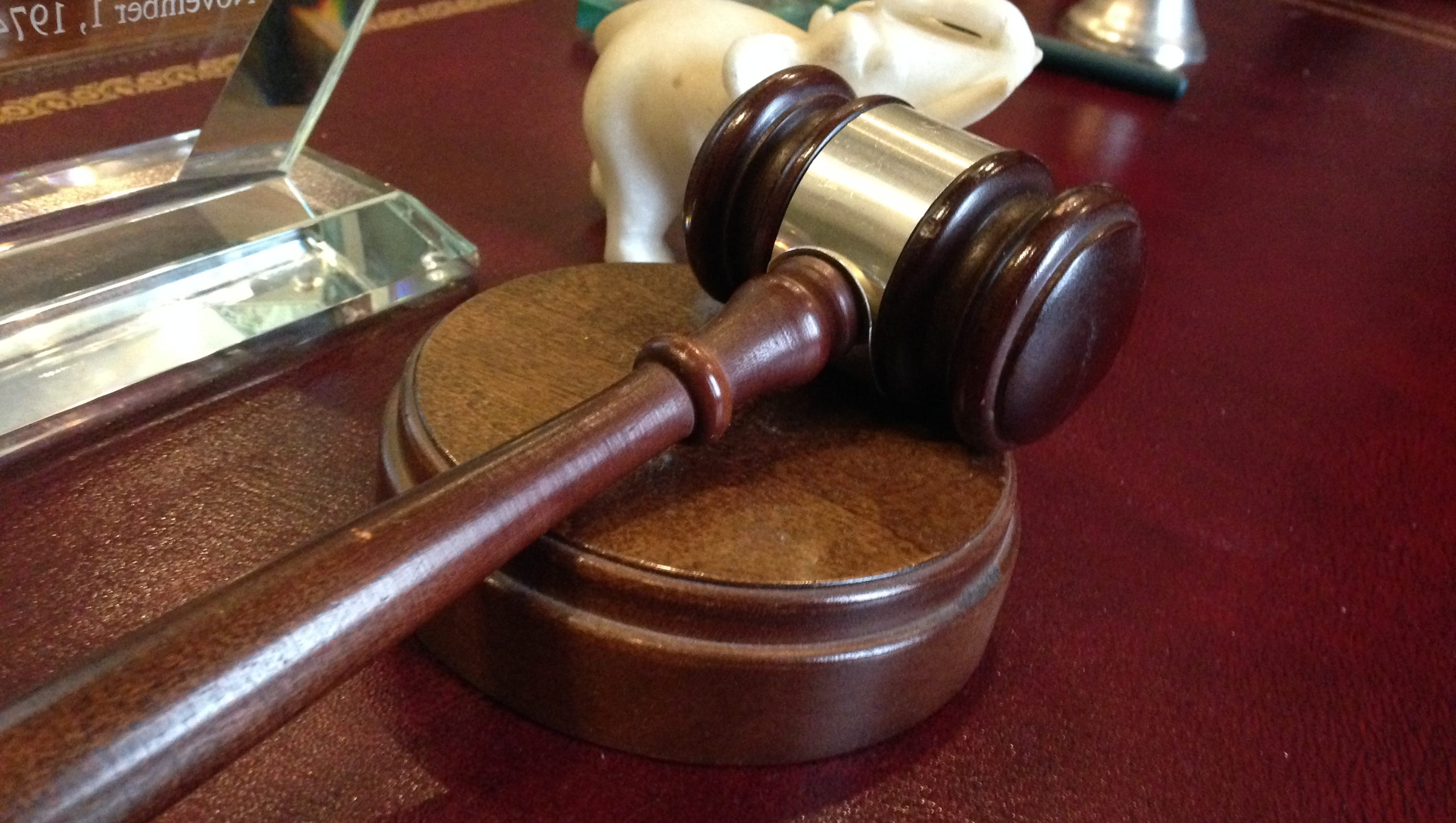 Telemarketers lied to Iowans about having disabilities while selling products, AG says