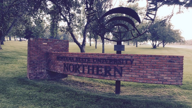 Montana State University - Northern will get nearly $350,000 to aid Native Americans.