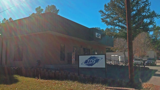 TDS will host an open house Saturday from 10 a.m. to 2 p.m. for Ruidoso residents.