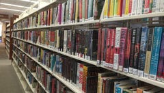 1 Thing We Love About Morris County: Interlibrary loan