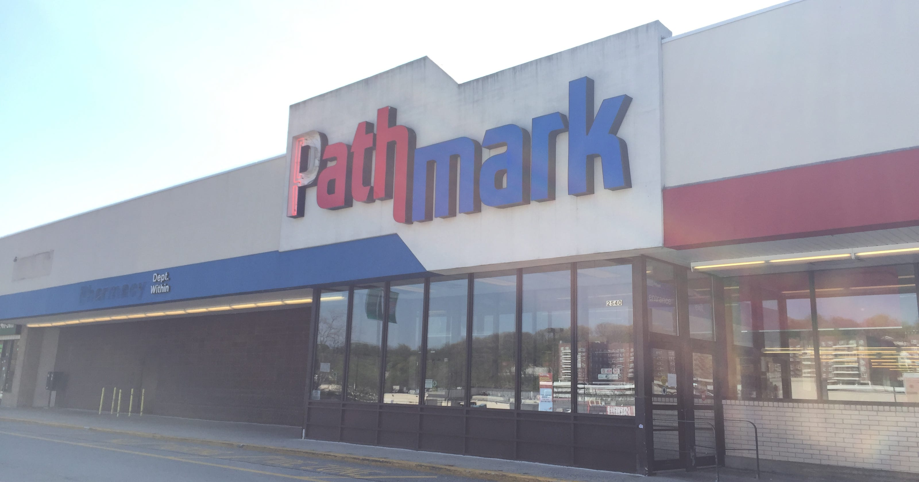 Floor & Decor chain store coming to Yonkers