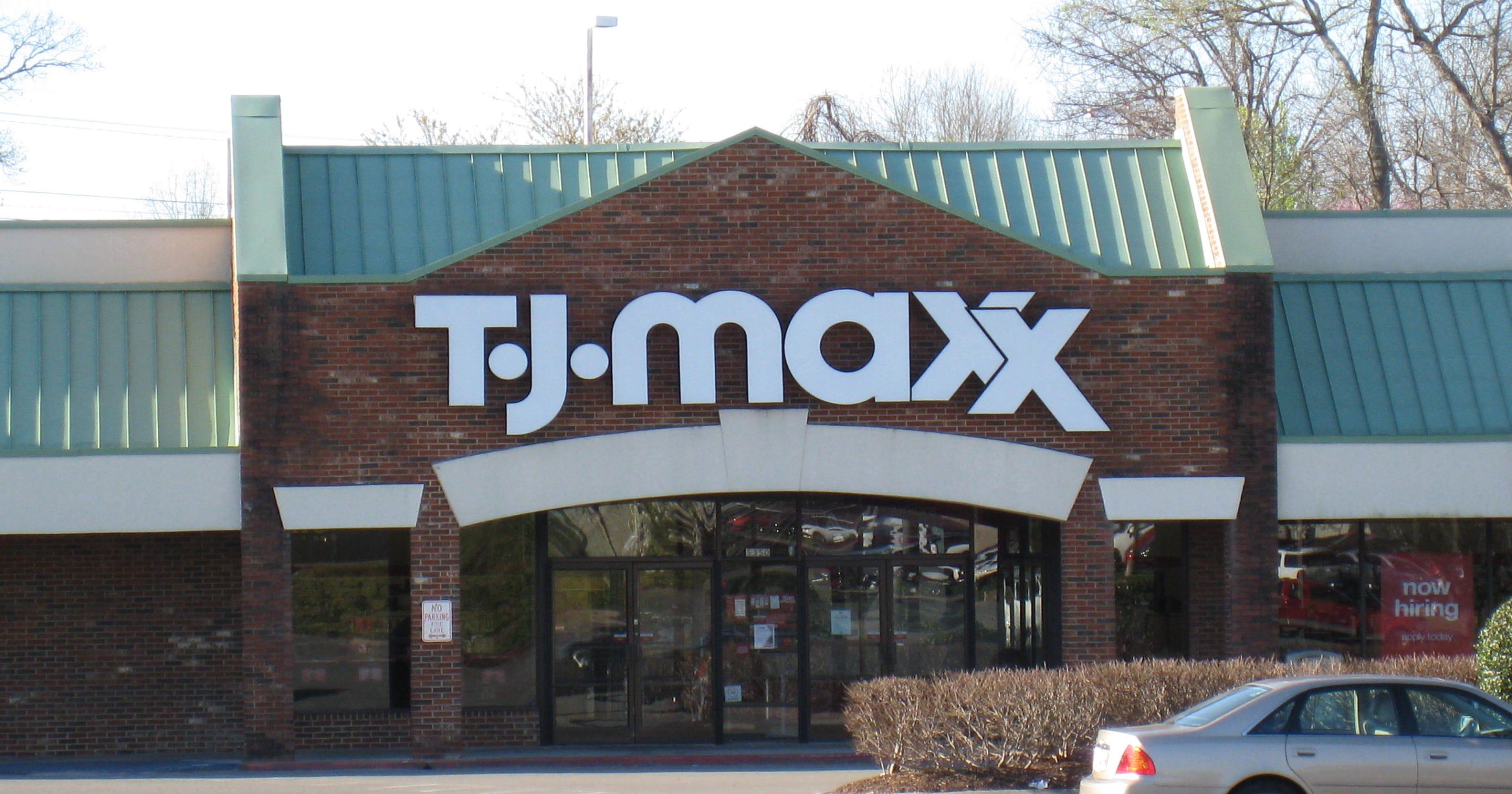 T J  Maxx, Hobby Lobby, Five Below headed for Smyrna