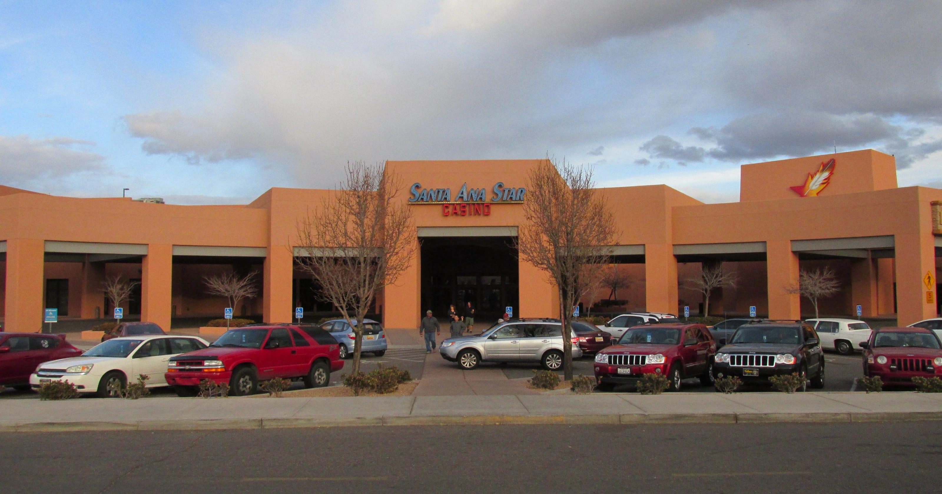 Las Cruces Nm Hotel Deals