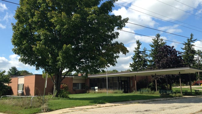 Eaton Rapids Public Schools' Northwestern Elementary, vacant since 2011, was sold this month to a local resident.