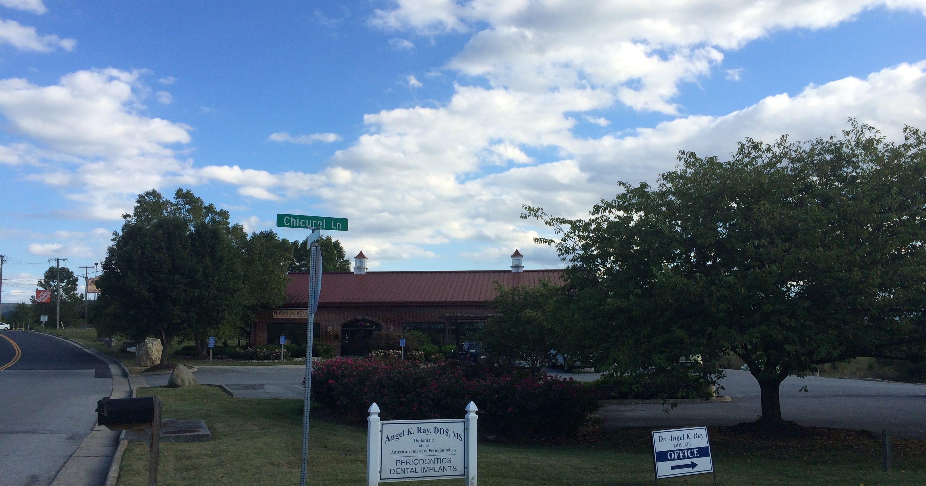 New Waynesboro hotel construction plan stalls