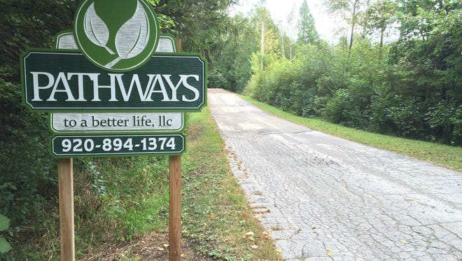 Pathways to a Better Life, a drug and alcohol addiction center in Kiel, wants to fill a community need by expanding, but has faced red tape and local opposition.