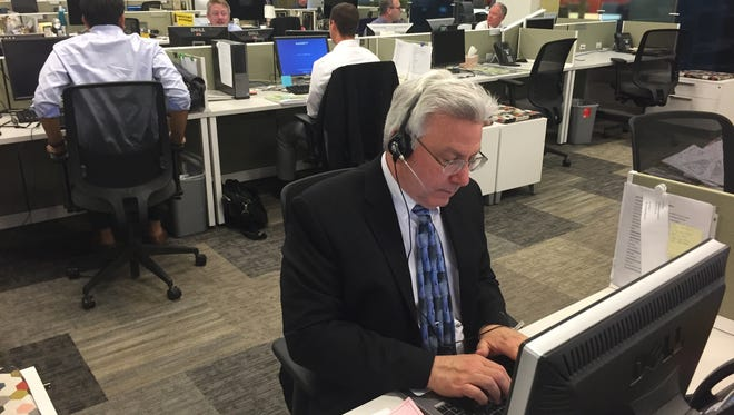 Indianapolis attorney Steve Hofer will be among volunteers answering legal questions tonight (Oct. 27) on the IndyStar Call for Action hotline. Attorneys will be taking your calls from 5-8 p.m. at (317) 444-6800.