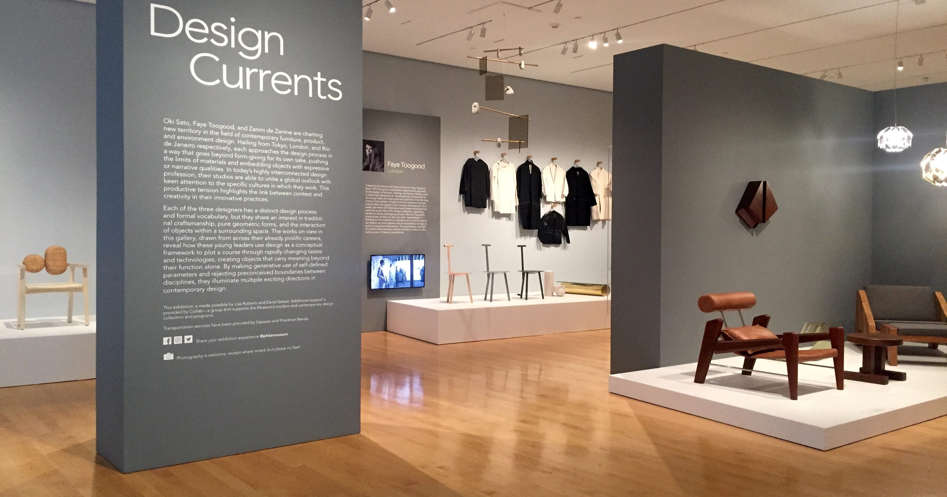 Contemporary Meaning Of Contemporary Design Photo - Home Design ...