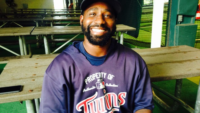 Tommy Watkins, 36 and a Riverdale High School graduate, was promoted to manager of the low Class A Cedar Rapids (Iowa) Kernels, a minor league affiliate of the Minnesota Twins.
