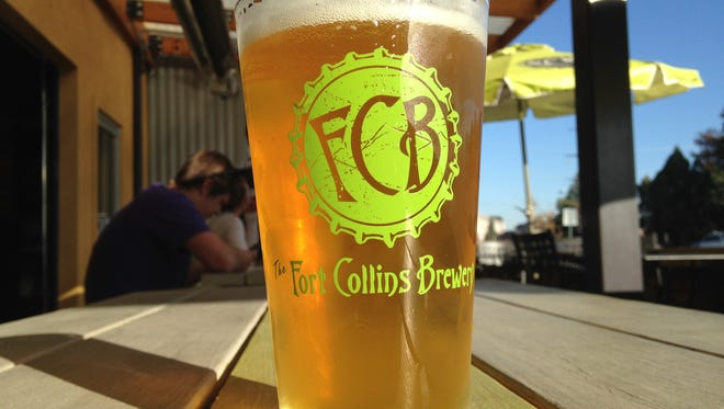 Fort Collins Brewery's Modern Tavern restaurant is closing while it gets a renovation and a new concept.