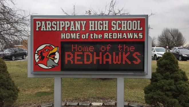 "Parsippany High School changed its sports team name from Redskins to Redhawks in 2001. A new play debuting at the Luna Stage uses the debate surrounding that and similar name changes as inspiration for her new play, ""Indian Head."""