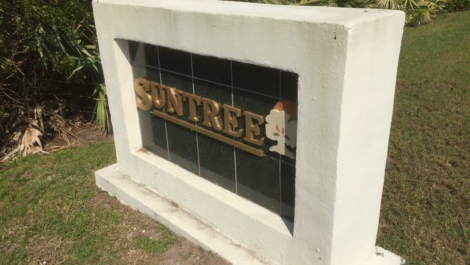 Suntree residents voted to disallow certain kinds of pets from the community.