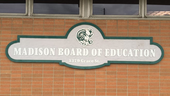 The vote comes after three Madison schools went to remote learning during the first three weeks of the semester due to general illness, COVID-related illness and staffing issues.
