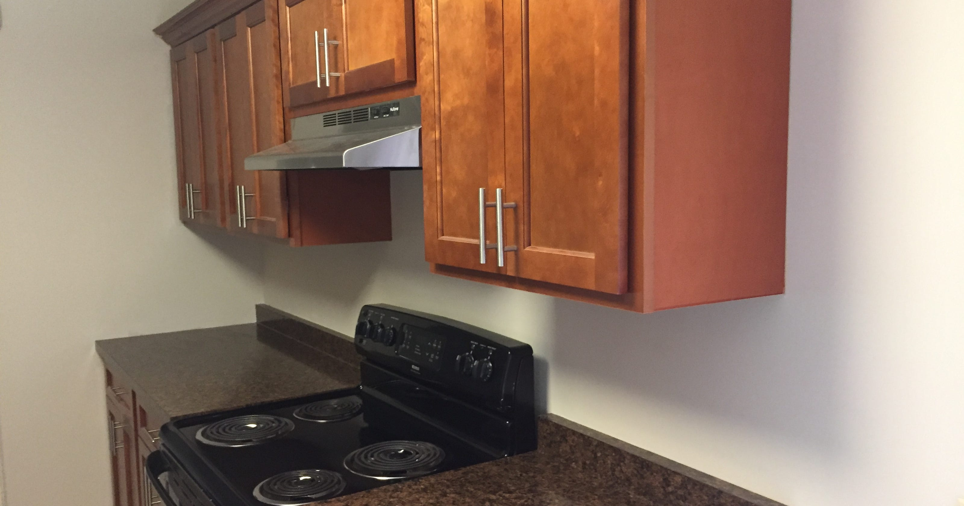 A New Kitchen For Less Than 7 000 And Other Ways To Remodel Your Home On The