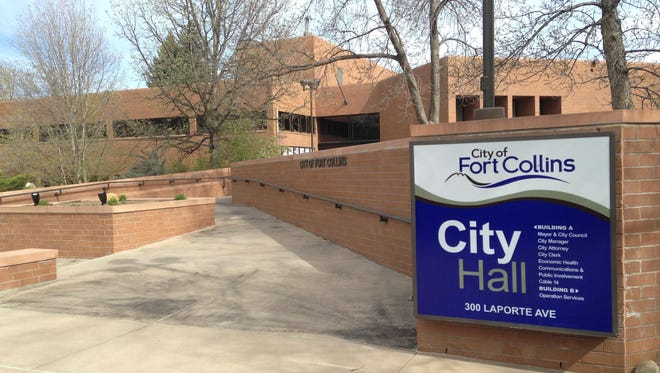 Fort Collins has joined the 85 municipalities across the country participating in the What Works Cities initiative sponsored by Bloomberg Philanthropies.
