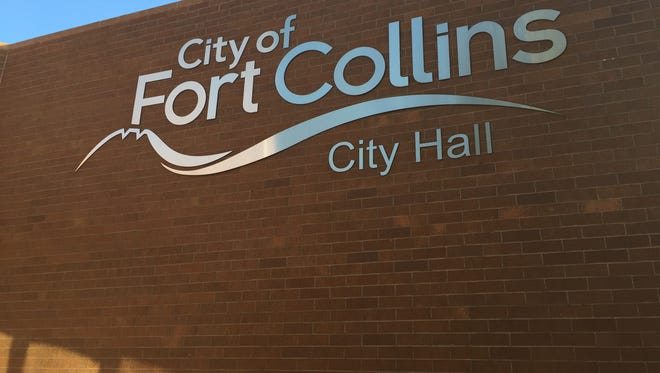 Fort Collins officials hope to get more residents involved in city planning through new engagement techniques.