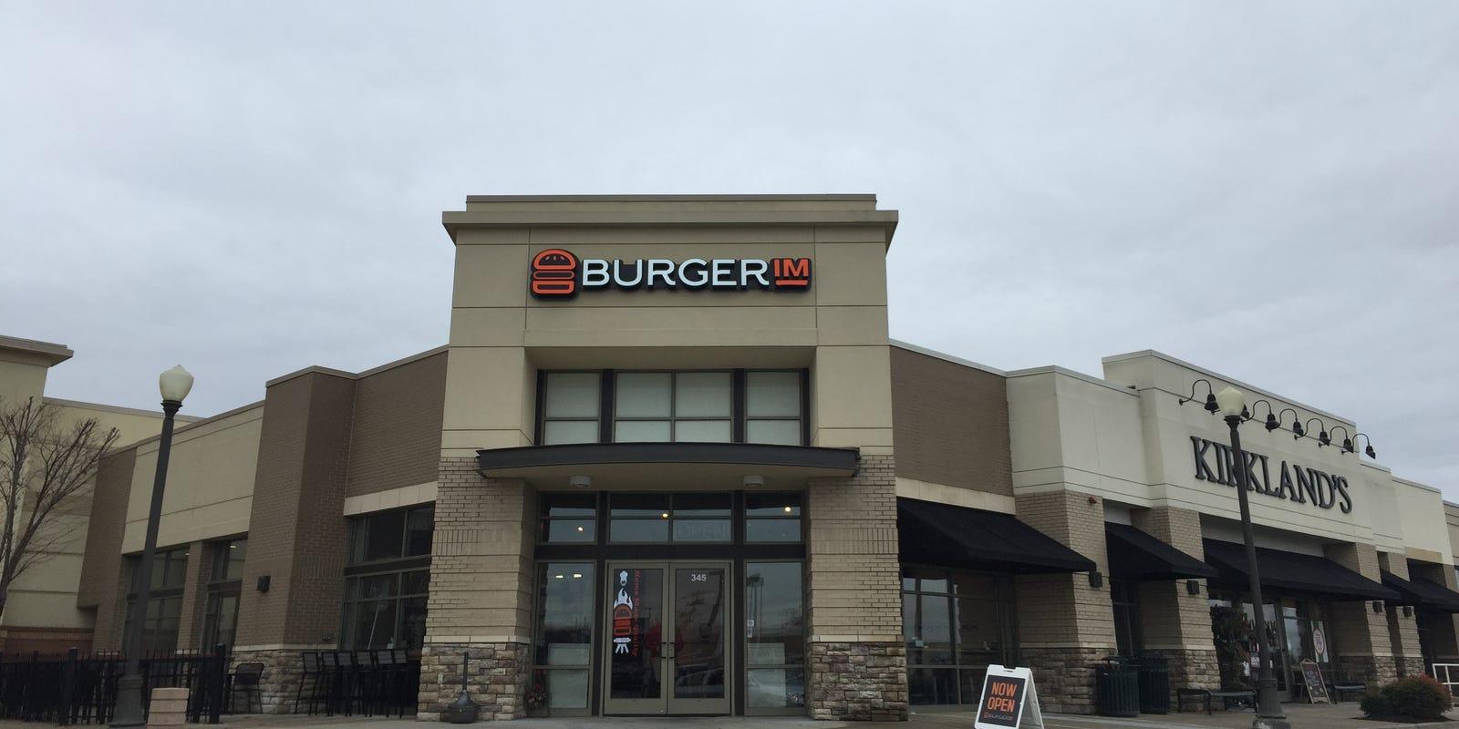 Burgerim Jason S Deli Hotels Lead Wilson County Building And New
