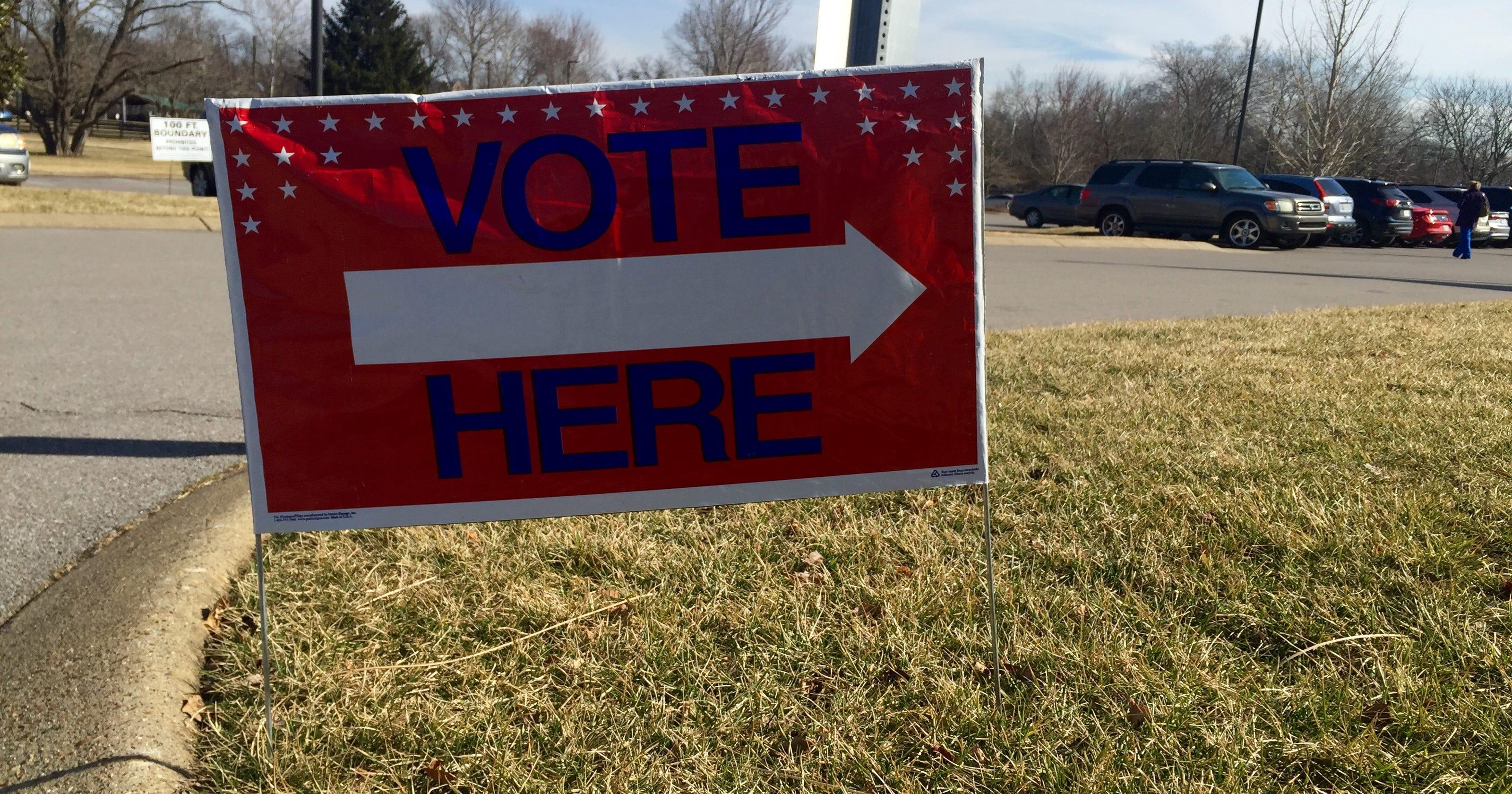 Nashville Sales Tax >> Williamson sales tax vote sparks school funding conversations